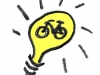 think_bike-light_bulp